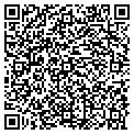 QR code with Florida Chiropractic Sports contacts