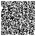 QR code with Harvest Grain Corp contacts