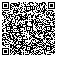 QR code with FL Recycling contacts