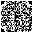 QR code with Sago Palm Academy contacts