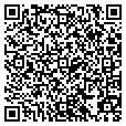 QR code with Plaza South contacts