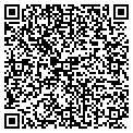 QR code with Miami Air Lease Inc contacts