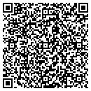 QR code with Dougito's Maintenance Service Inc contacts