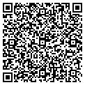 QR code with Pino Tile Inc contacts