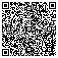 QR code with Final Touch contacts