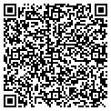 QR code with Colonial Tobacco Outlet contacts