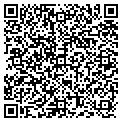 QR code with Wbtv Distribution LLC contacts