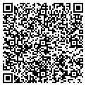 QR code with Djs Dive Services contacts