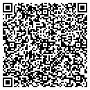 QR code with Light Of Christ Catholic Charity contacts