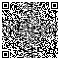 QR code with Inter American Press Assn contacts
