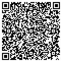QR code with Botanica San Carlos Borromeo contacts