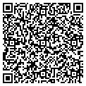 QR code with Pickard & Pickard Realtors contacts