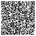 QR code with Jay's Auto Repair contacts