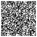 QR code with Harper Kynes Geller Buford contacts