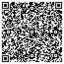 QR code with Victory Insurance Winter Haven contacts