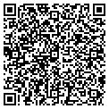 QR code with Asclepious Medical Inc contacts
