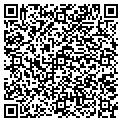 QR code with Econometric Modeling & Cmpt contacts