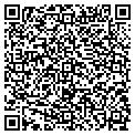 QR code with Larry R Newcomer Contractor contacts