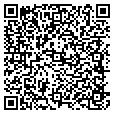 QR code with DCR Mobile Tech contacts