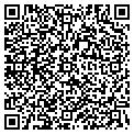 QR code with Your Chairs & Mine contacts