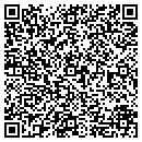 QR code with Mizner Park General Dentistry contacts