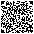 QR code with Gulf Gate Roofing Inc contacts