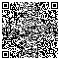 QR code with St Thomas Catholic Church contacts