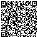 QR code with Brian Fitzgerald Financial contacts