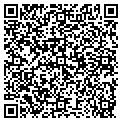 QR code with Sara's Kosher Restaurant contacts