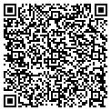 QR code with Resto John A Carpenter Home contacts