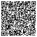 QR code with Air Care Heating and Cooling contacts