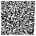 QR code with Kevin Paulsen Contractor contacts