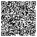 QR code with Niject Services Co contacts