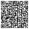 QR code with Express Cuts Inc contacts