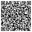 QR code with City Liquors contacts