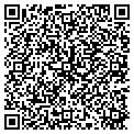 QR code with Compass Physical Therapy contacts