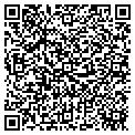 QR code with Associates In Counseling contacts