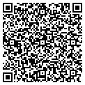 QR code with Computer Cable Connection Inc contacts