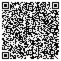 QR code with South Tampa Dermatology contacts
