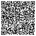 QR code with Speedy Enterprise Transport contacts