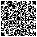 QR code with Risoldi Family Chiropractic contacts
