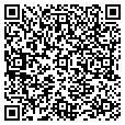 QR code with Munchies Cafe contacts