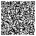 QR code with Power Of God Foundation Inc contacts