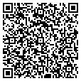 QR code with Blue Book contacts