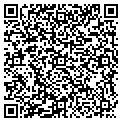 QR code with Starz Child Care & Preschool contacts