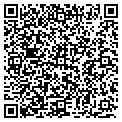 QR code with Auto Detailing contacts