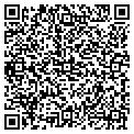 QR code with Care Advantage Home Health contacts