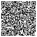 QR code with Embroidery Express contacts