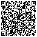 QR code with Buffalo City Bar & Grille contacts