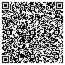 QR code with Village Green Tire & Auto Service contacts